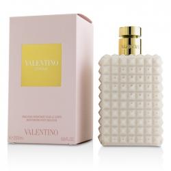 Valentino Donna Moisturizing Body Emulsion