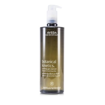 Botanical Kinetics Purifying Gel Cleanser by Aveda #15