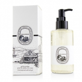 Philosykos Cleansing Hand And Body Gel