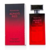 Always Red Eau De Toilette Spray