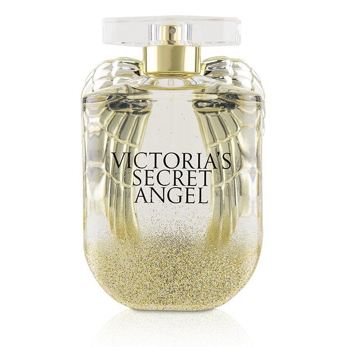 43afb305d2 Victoria s Secret Angel Gold Eau De Parfum Spray buy to Israel ...