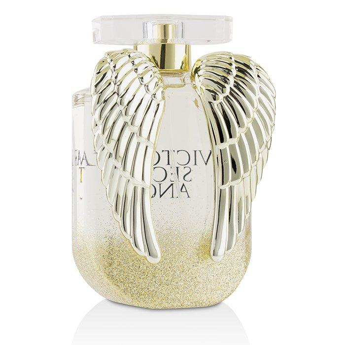 Victorias Secret Angel Gold Eau De Parfum Spray Buy To Swaziland