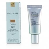 DayWear BB Anti Oxidant Beauty Benefit Creme SPF 35