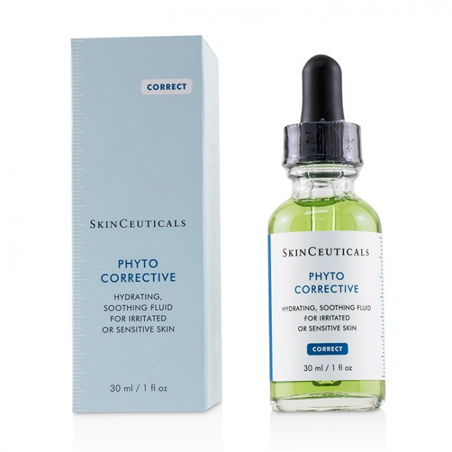 Skin ceuticals косметика купить украина эйвон тональный крем calming effects отзывы
