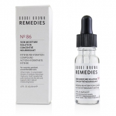 Bobbi Brown Remedies Skin Moisture Solution No 86 - For Dry, Parched Skin