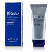 Wrinkle Intensive BB Cream