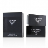 L'Homme Perfumed Soap