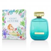 Chant D'Extase Eau De Parfum Spray (Limited Edition)