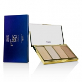 Rainforest Of The Sea Volume II Skin Twinkle Lighting Palette