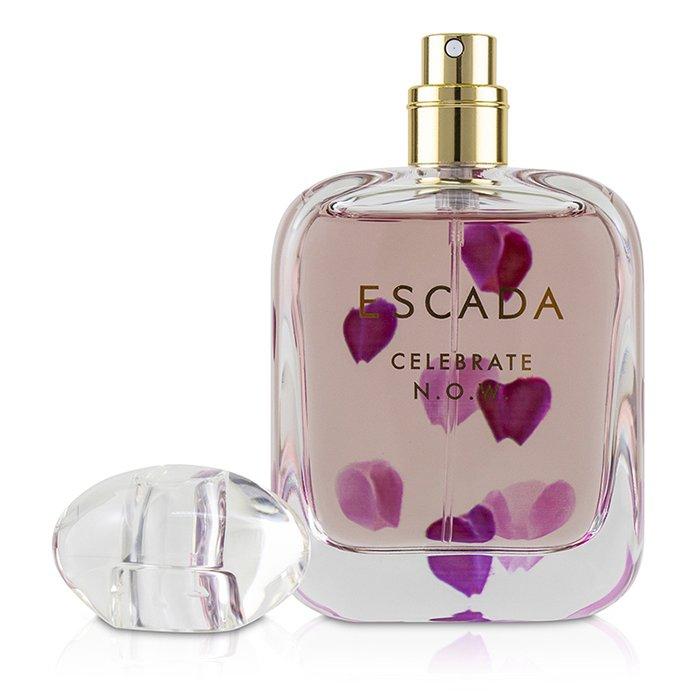 Escada Celebrate Now Eau De Parfum Spray Buy To Albania