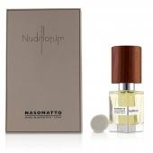 Nudiflorum Extrait Eau De Parfum Spray