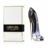 Good Girl Eau De Parfum Legere Spray