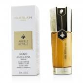 Abeille Royale Double R Renew & Repair Serum
