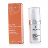 Eye And Lip Contour Care