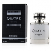Quatre Eau De Toilette Spray