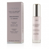 Cellularose Brightening CC Serum # 2 Rose Elixir