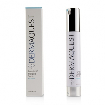 Essentials B5 Hydrating Serum