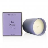 Candle - La Pluie
