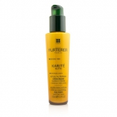 Karite Nutri Nourishing Ritual Intense Nourishing Shampoo (Very Dry Hair)