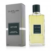 Vetiver Eau De Toilette Spray (New Packaging)