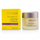 Prolagene Lift Lift & Firm Day Cream (Normal Skin)