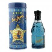 Versus Blue Jeans Туалетная Вода Спрей