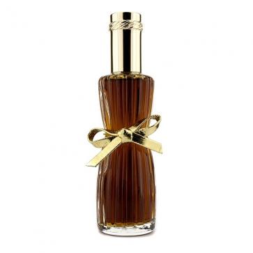 Estee Lauder Youth Dew Eau De Parfum Spray Buy To Finland