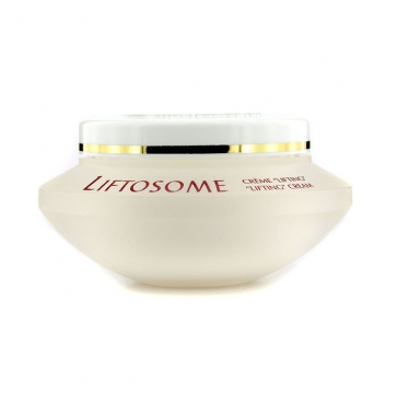 Liftosome - Дневной/Ночной Крем Лифтинг для Всех Типов Кожи