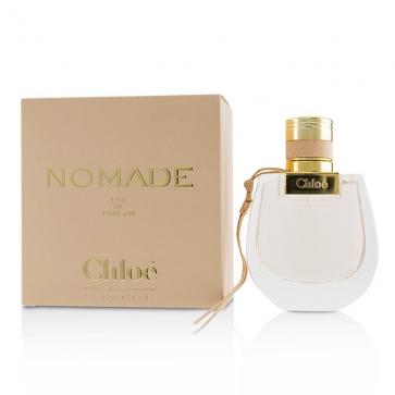 Nomade Eau De Parfum Spray