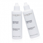 Competence Anti-Age Cream Cleanser Duo Pack