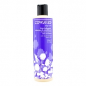 Lazy Cow 2-in-1 Ultra-Rich Shampoo & Conditioner