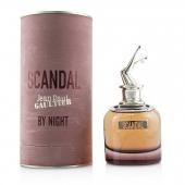 Scandal By Night Eau De Parfum Intense Spray