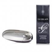 Rouge G De Guerlain Exceptional Complete Губная Помада