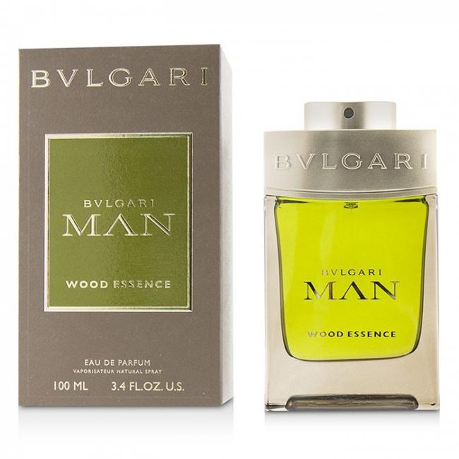 Bvlgari Man Wood Essence Eau De Parfum Spray buy to Angola ... c1ed64b5f3