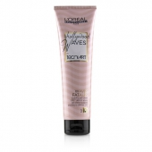 Professionnel Hollywood Waves by Tecni.Art  Waves Fatales Sculpting Gel-Cream