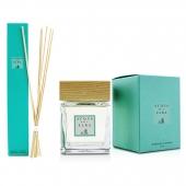 Home Fragrance Diffuser - Fiori