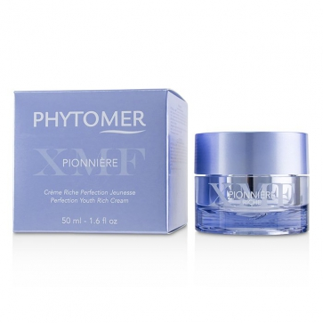 Pionniere XMF Perfection Youth Rich Cream