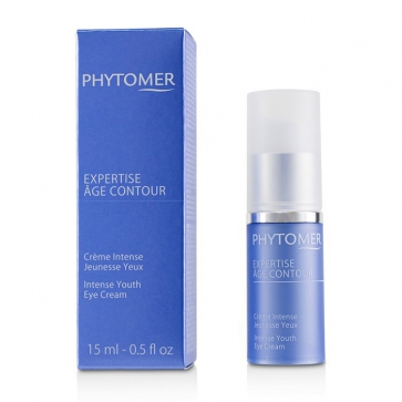 Expertise Age Contour Intense Youth Eye Cream