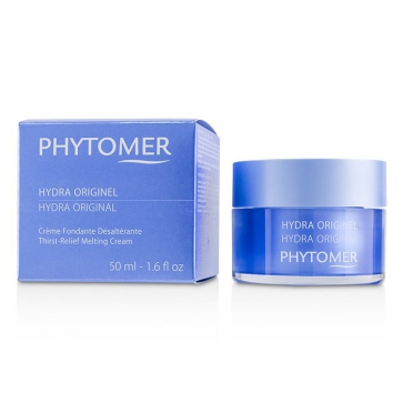 Hydra Original Thirst-Relief Melting Cream