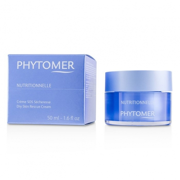 Nutritionnelle Dry Skin Rescue Cream