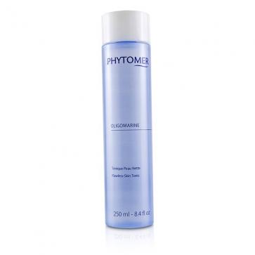 Oligomarine Flawless-Skin Tonic