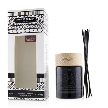 Lampe Berger Home Perfumer Diffuser - Amber Powder