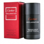 Declaration Freshening Deodorant Stick