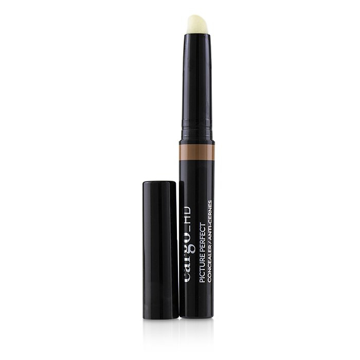 Cargo Hd Picture Perfect Concealer Buy With Free Shipping Cosmostore