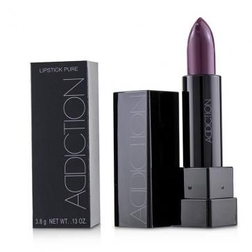 Lipstick Pure