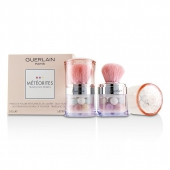 Meteorites Travelling Pearls Light Revealing Pearls Of Powder Duo Set