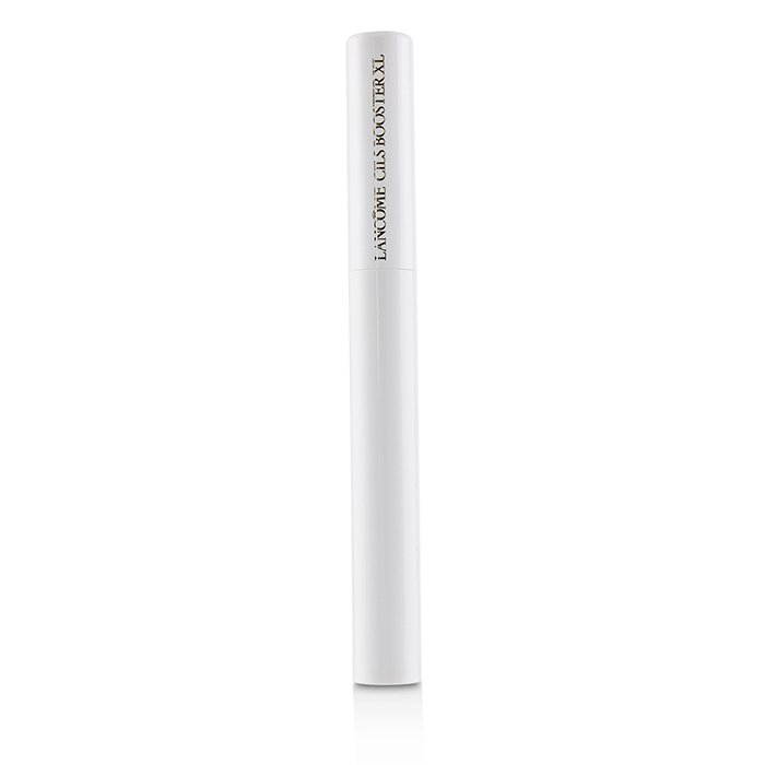 cfd0c82bd06 Lancome Cils Booster XL Super Enhancing Mascara Base buy to ...
