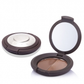 Compact Concealer Medium & Extra Cover