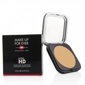 Ultra HD Microfinishing Pressed Powder