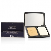 Diorskin Forever Extreme Control Perfect Matte Powder Makeup SPF 20